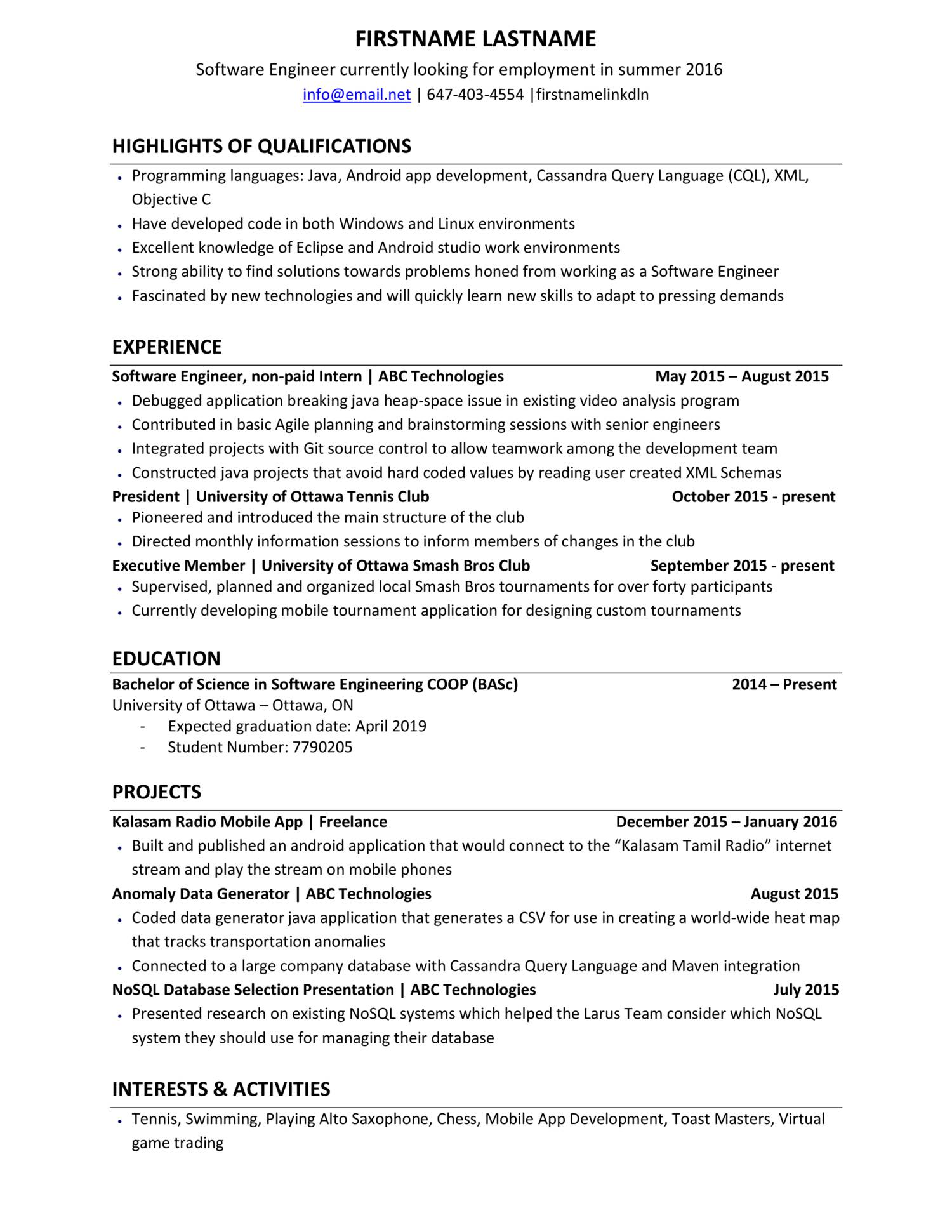 reddit resume review docx