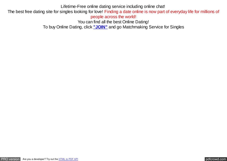 Australië gratis dating service Hereford gay dating