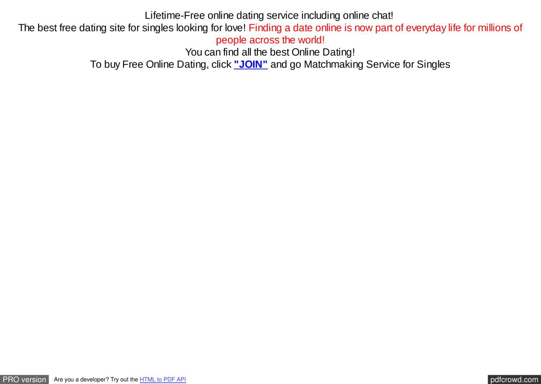 Kostenloser Matchmaking-Chat Dating-Typ 20 Jahre älter als Sie