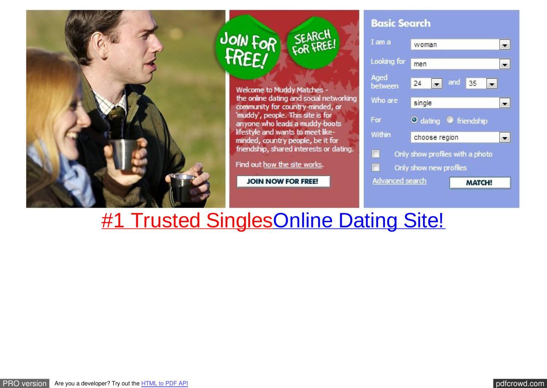 Dating Euroopan kaverit verkossa