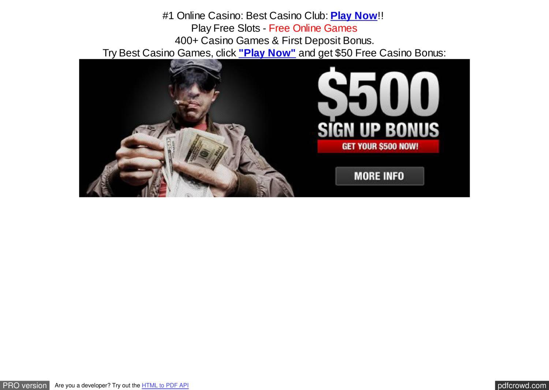 Казино на деньги читать онлайн казино рояль