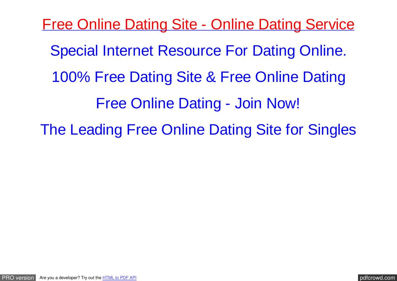 mest populære dating site i singapore