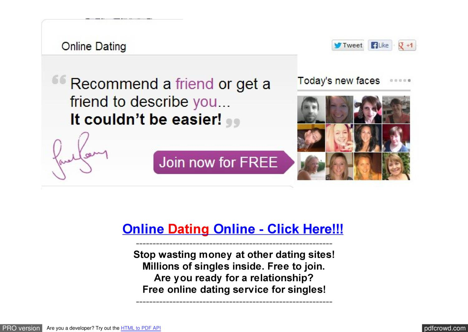 free relationship chat rooms