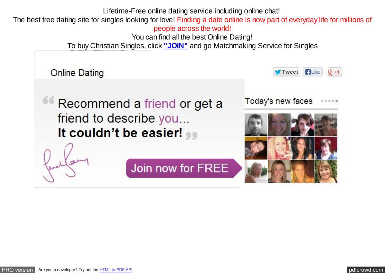 Volar pelicula carla subirana online dating