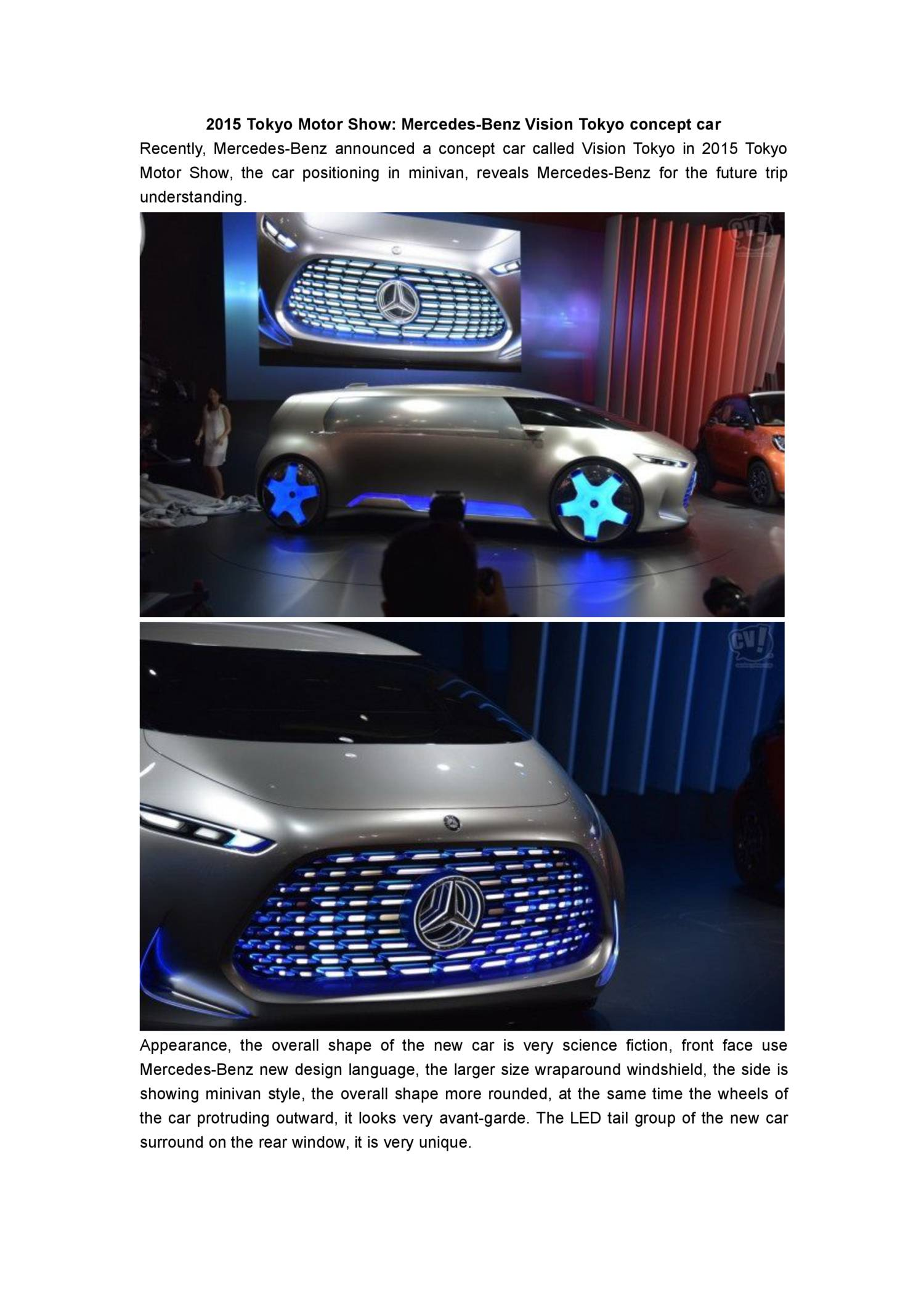 https://www.docdroid.net/file/view/hpR4m5y/2015-tokyo-motor-show-mercedes-benz-vision-tokyo-concept.jpg
