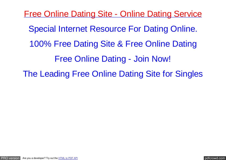 free speed dating online hvordan man siger, lad os tilslutte sig spansk