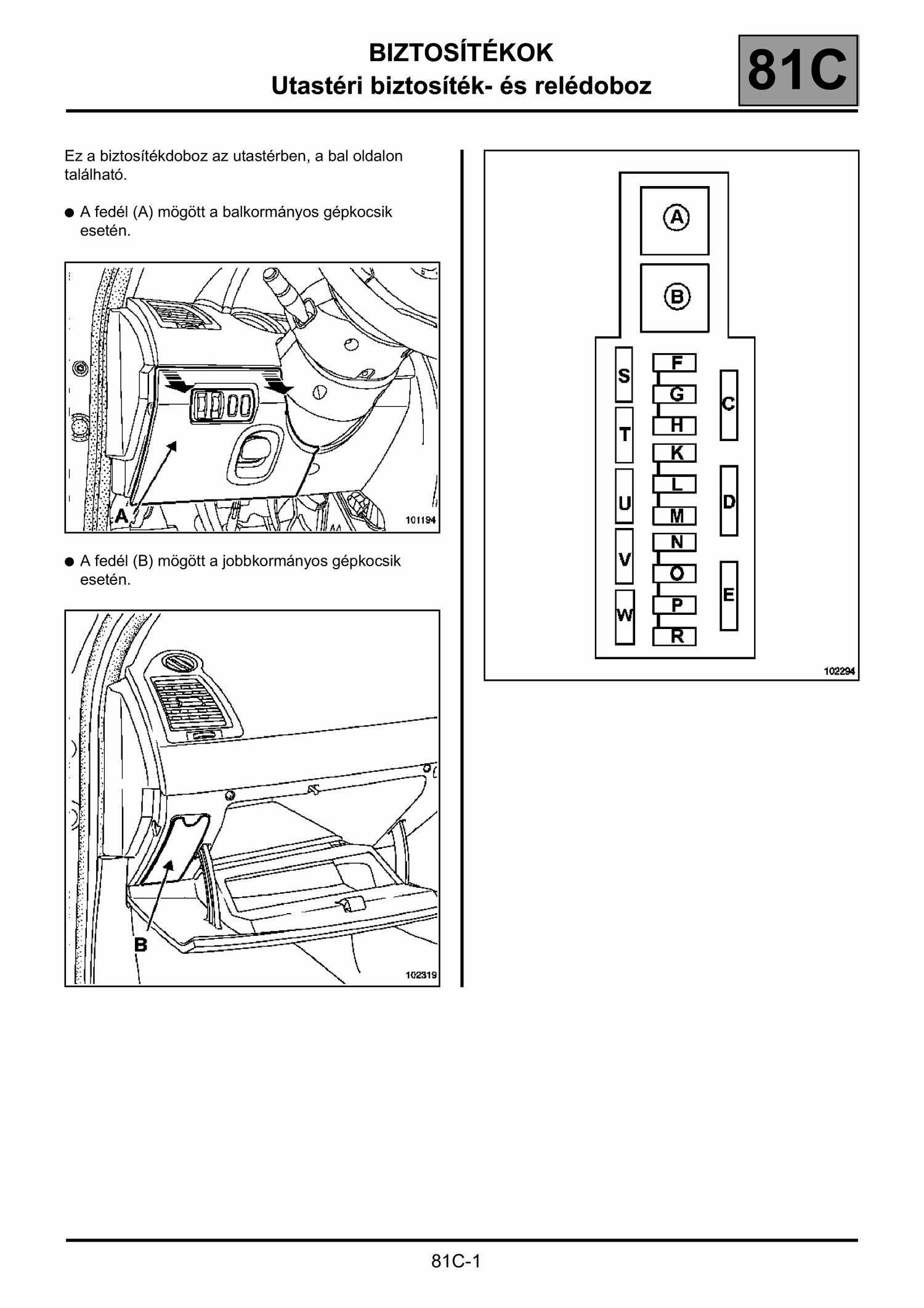 renault megane 2 biztos u00edt u00e9kok pdf