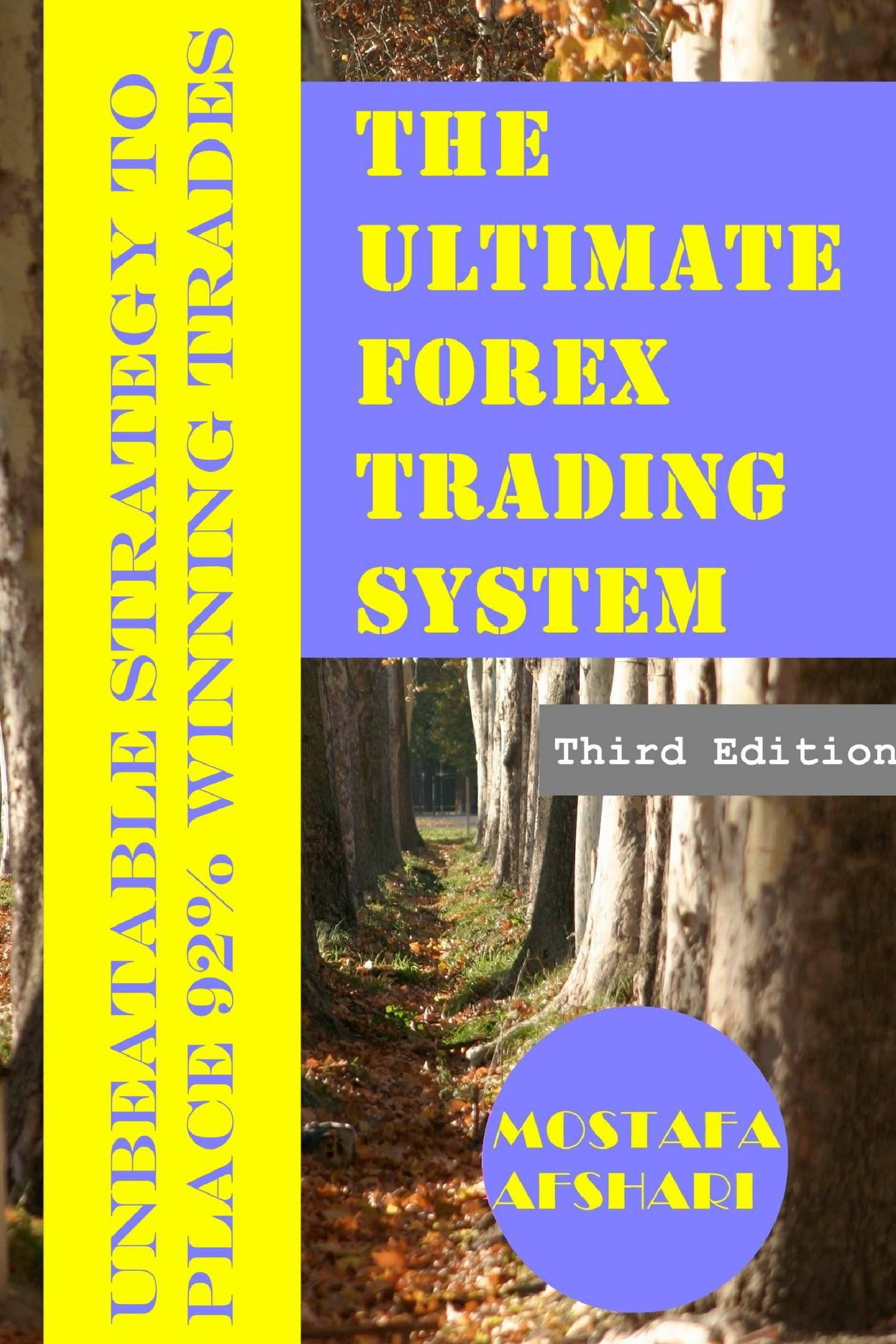 Trading forex for beginners pdf