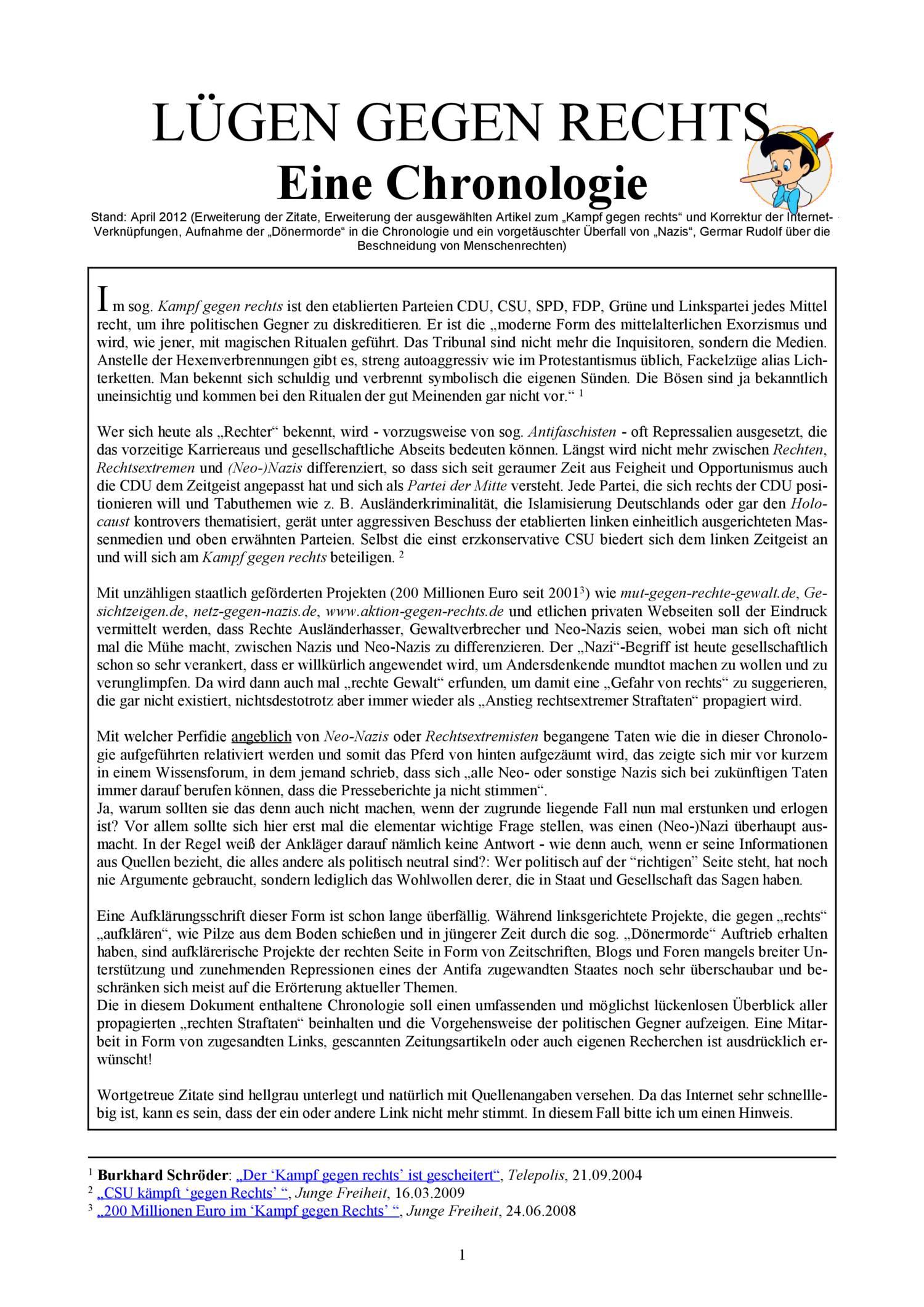 lügen gegen rechts - eine chronologie.pdf - docdroid