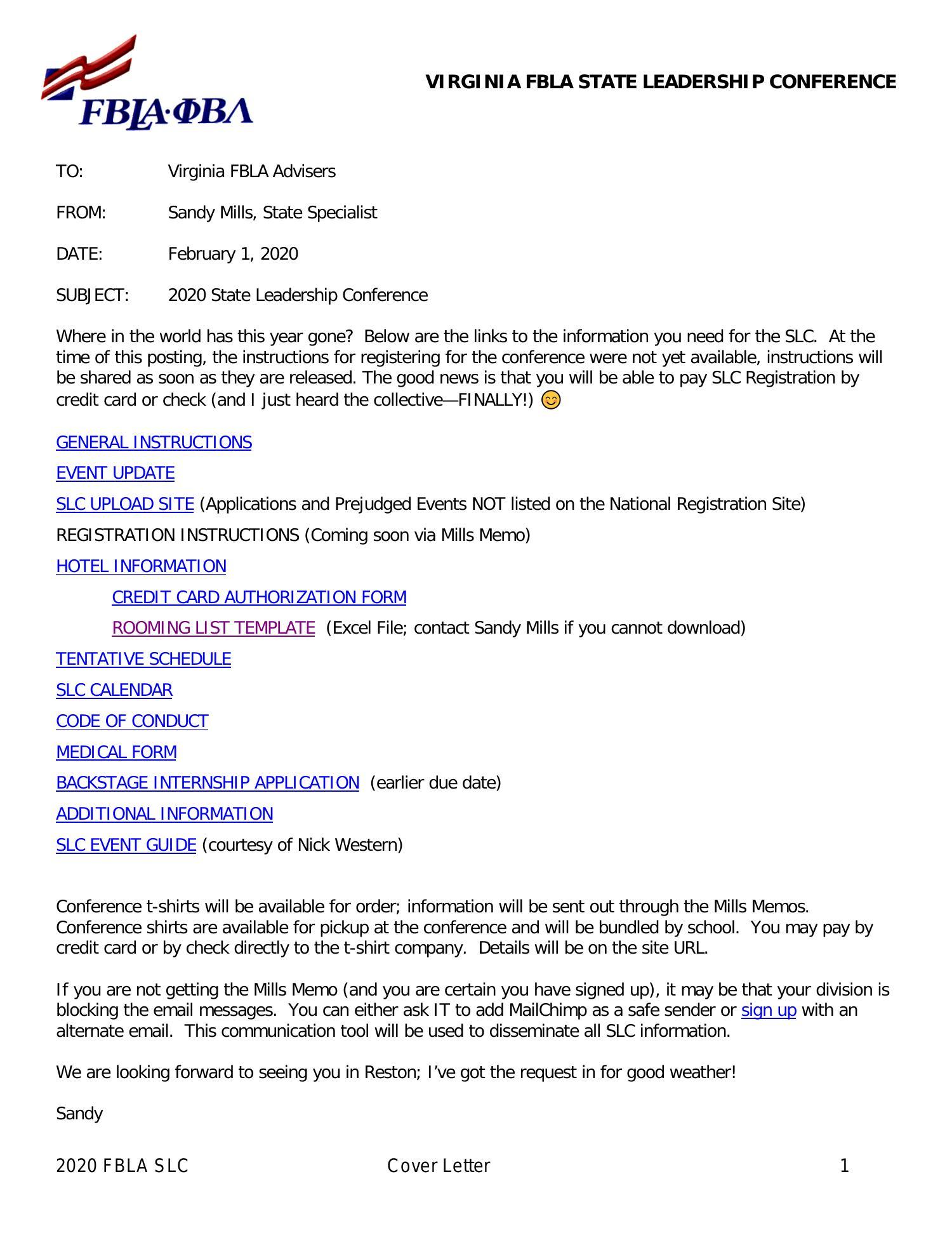 Cover Letter 2020.pdf   DocDroid