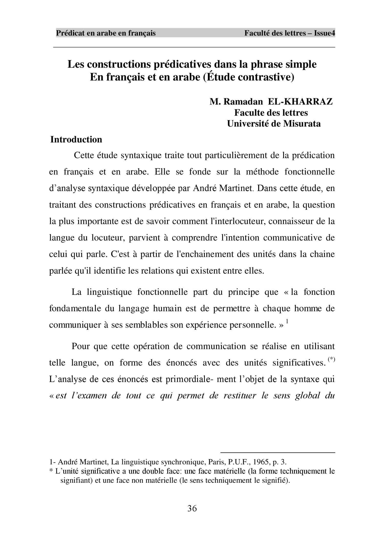 Connu Prédicat en arabe en français.pdf - DocDroid AK76