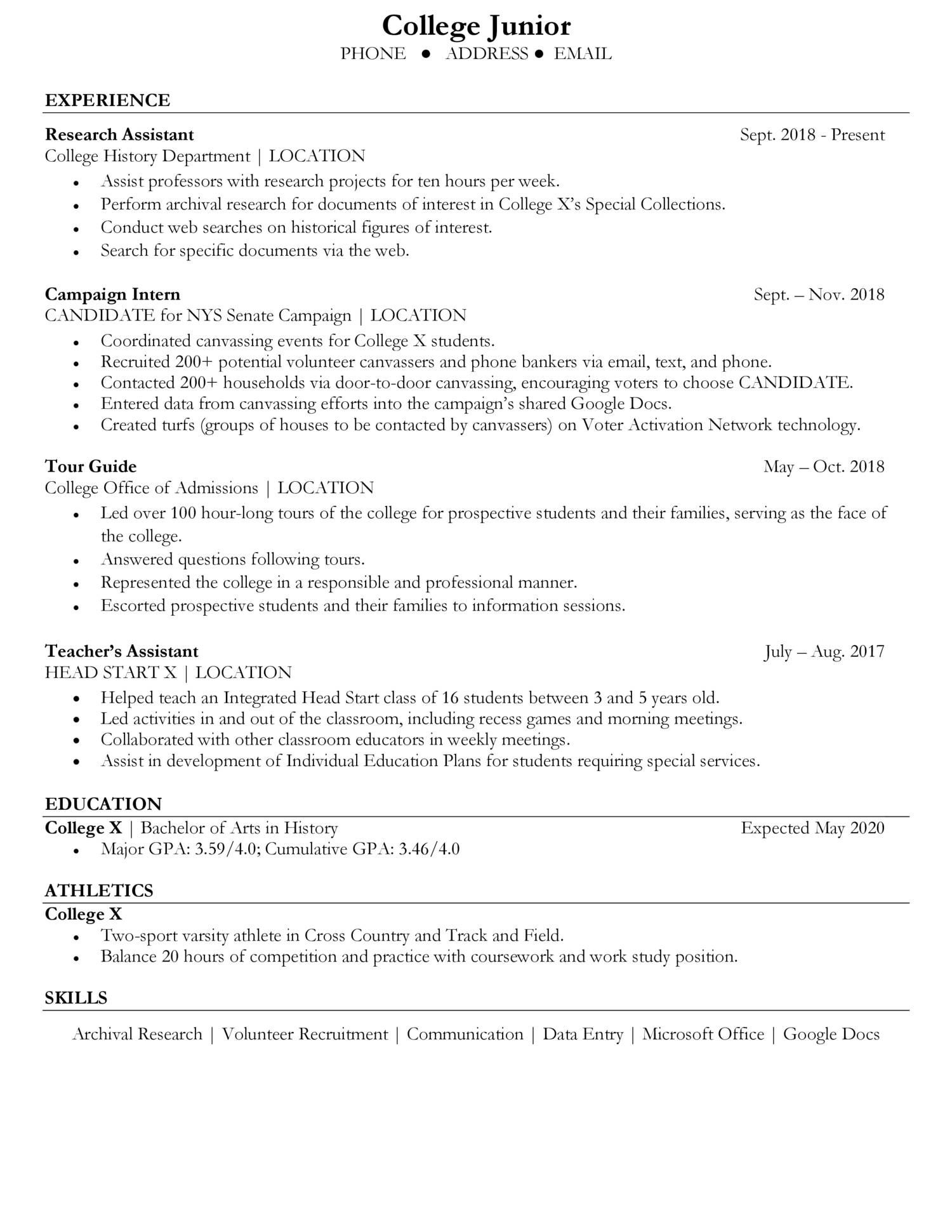 Resume 2019 for review-converted pdf | DocDroid