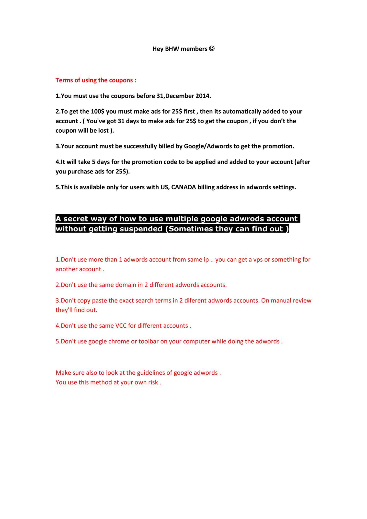 Cashington.pdf | DocDroid