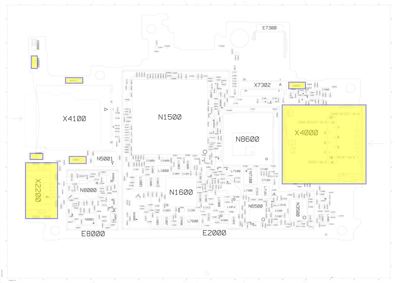 Schematic diagram sony z1 wiring diagrams schematics xperia z1 c6903 pdf docdroid ge schematic diagram sony wiring diagram schematic diagram sony z1 asfbconference2016 Choice Image