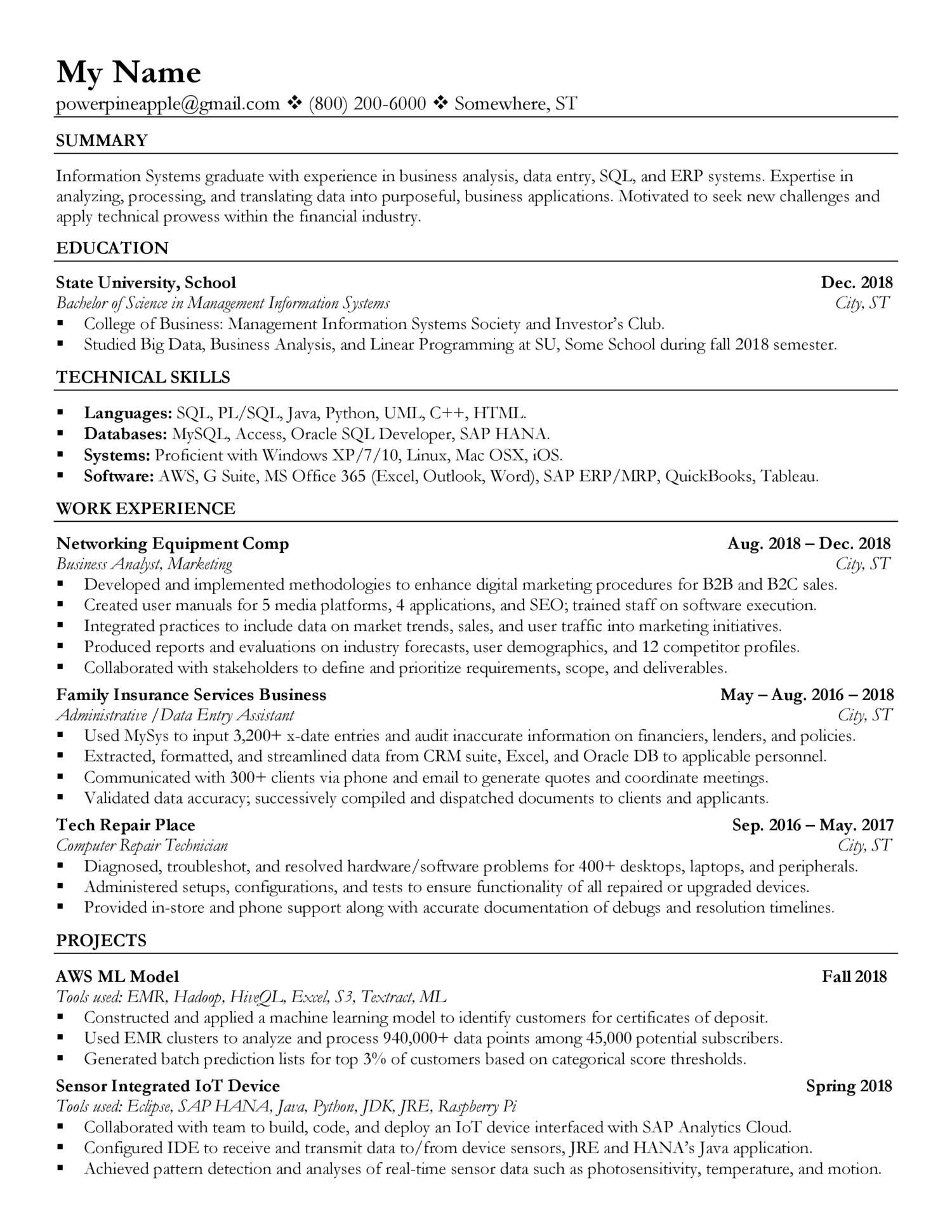 Office 365 Reddit