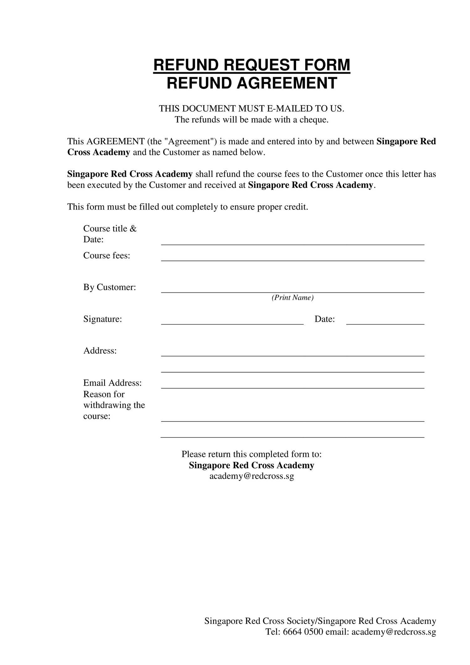 Refund_Request+Form.pdf - DocDroid