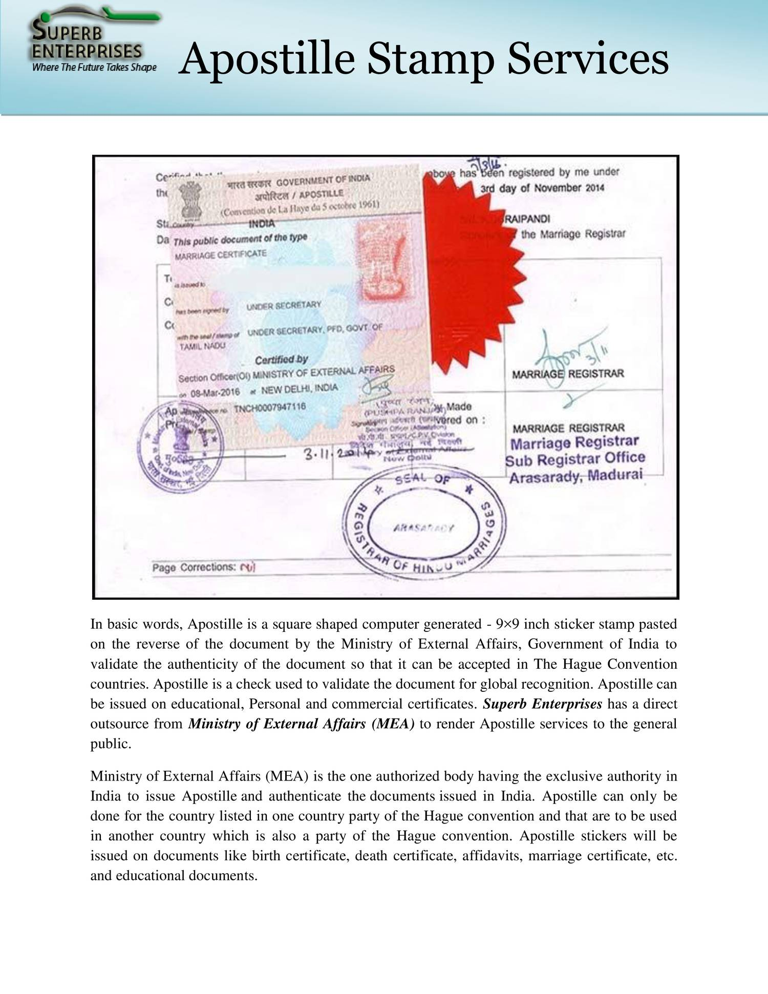 Certificates apostille stamp servicespdf docdroid 1betcityfo Image collections