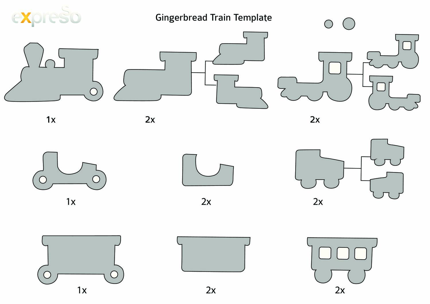Gingerbread Train Template.pdf - DocDroid