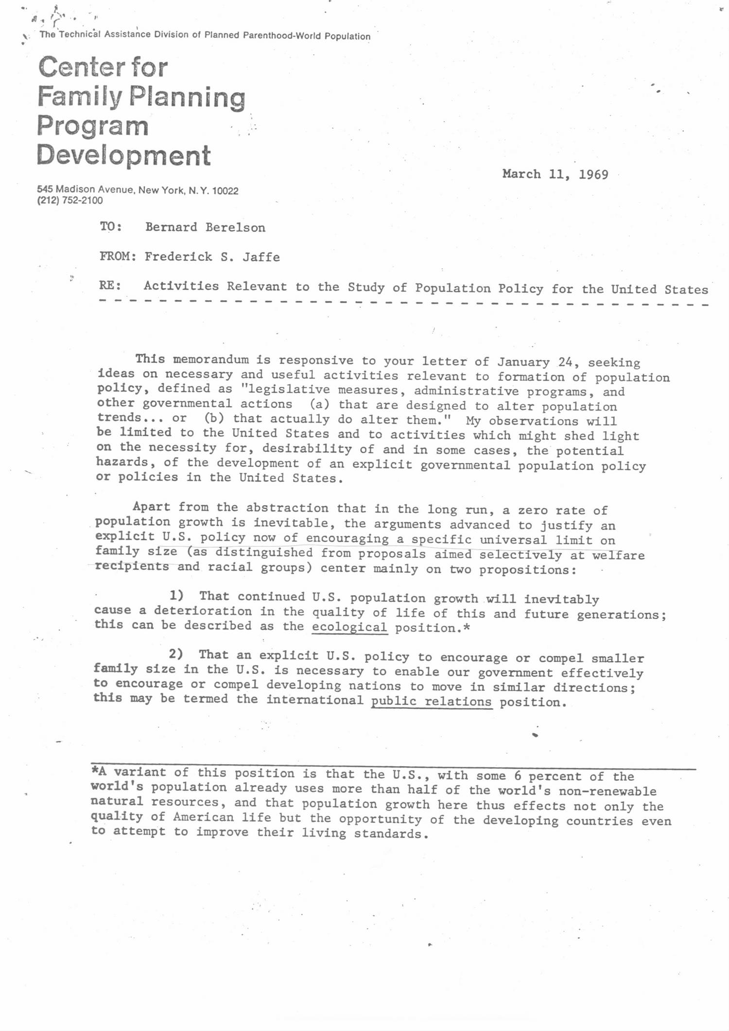 policy memo on public policy A disciplne of public policy - specific analysis of writing joo young park  the citation of primary data such as historical documents of policy, memos, reports.