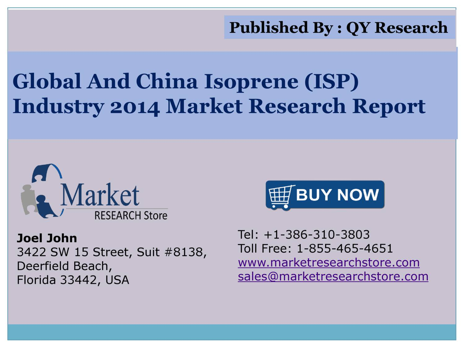global and china ups industry 2014 Will be updated in 2014) global exhibition industry statistics march 2014 3 ufi research projects  china accounts for 46% of the global increase and 69% of the.