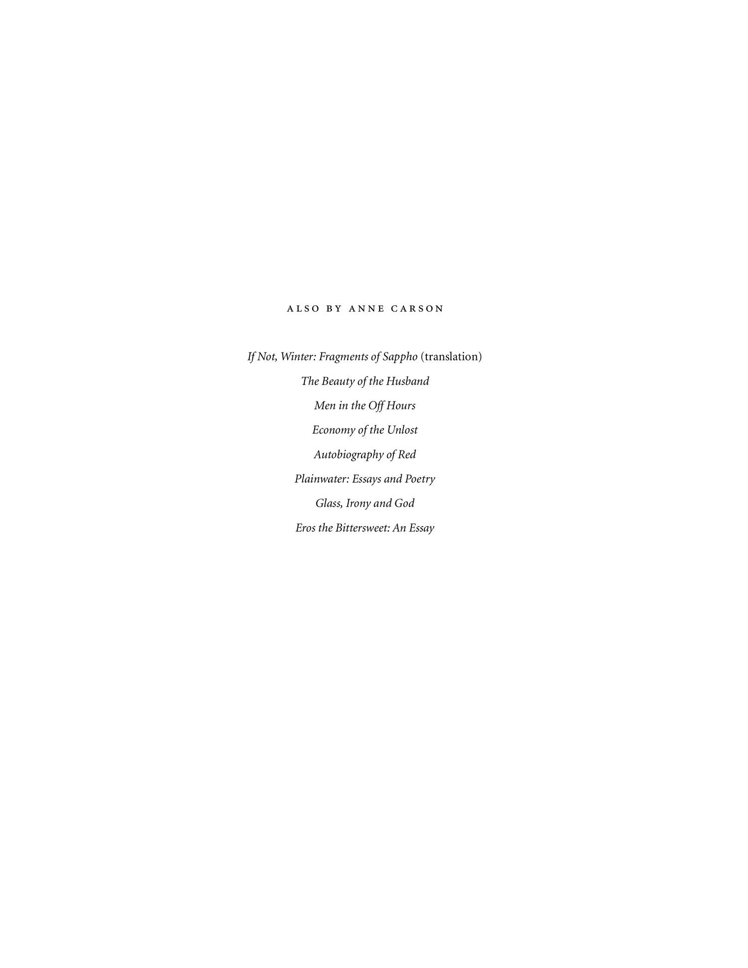 an essay of dramatick poesie An essay of dramatic poesy an essay of dramatic poesy annus mirabilisof dramatic poesie, an essay: another english poet, john dryden, in of dramatick poesie, an.