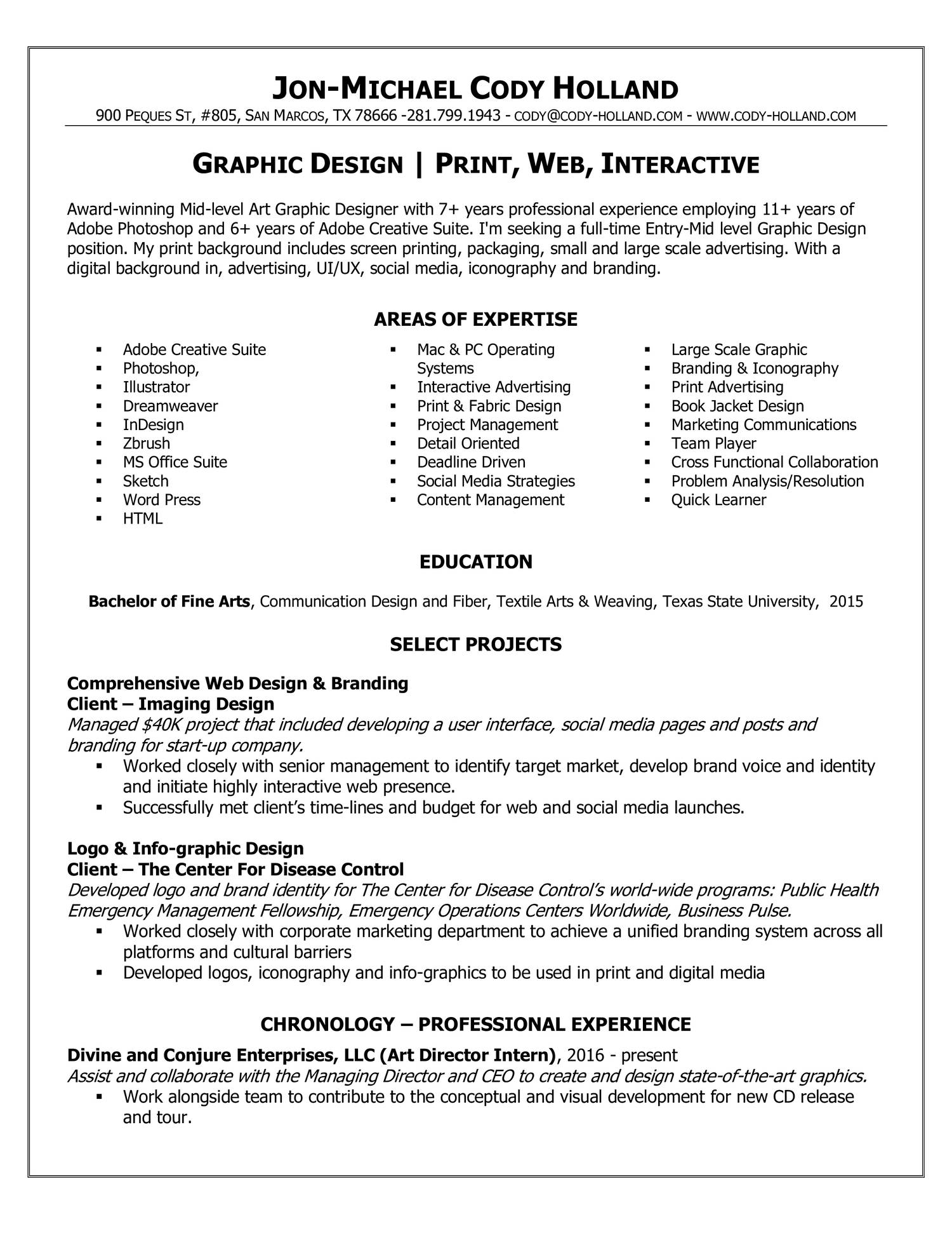 friendly resume ideas howto make your resume social