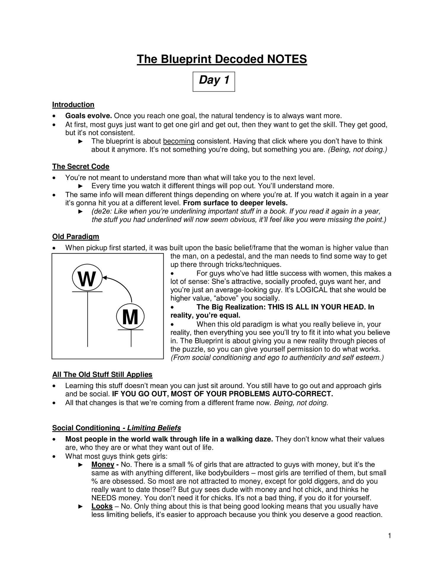 Blueprint decoded notes de2epdf docdroid malvernweather Image collections