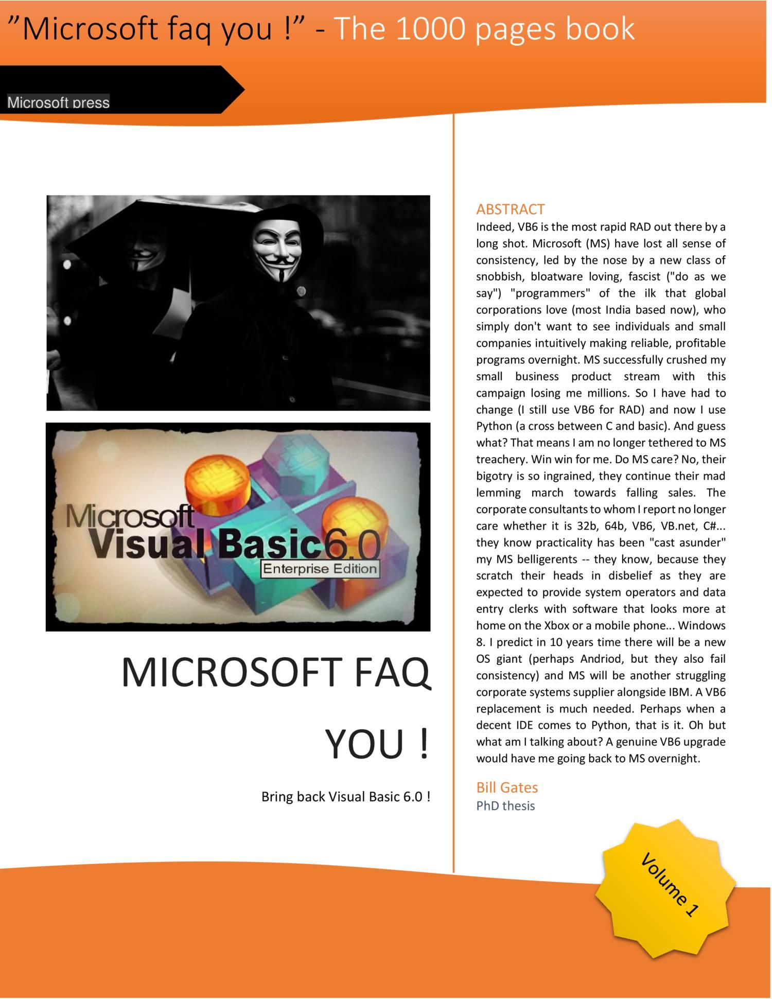 Dissertation subjects graphic design