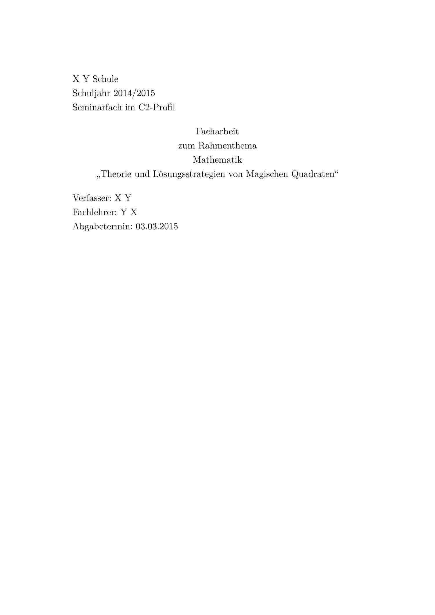 Wunderbar Produktionsanrufblatt Vorlage Galerie - Entry Level Resume ...