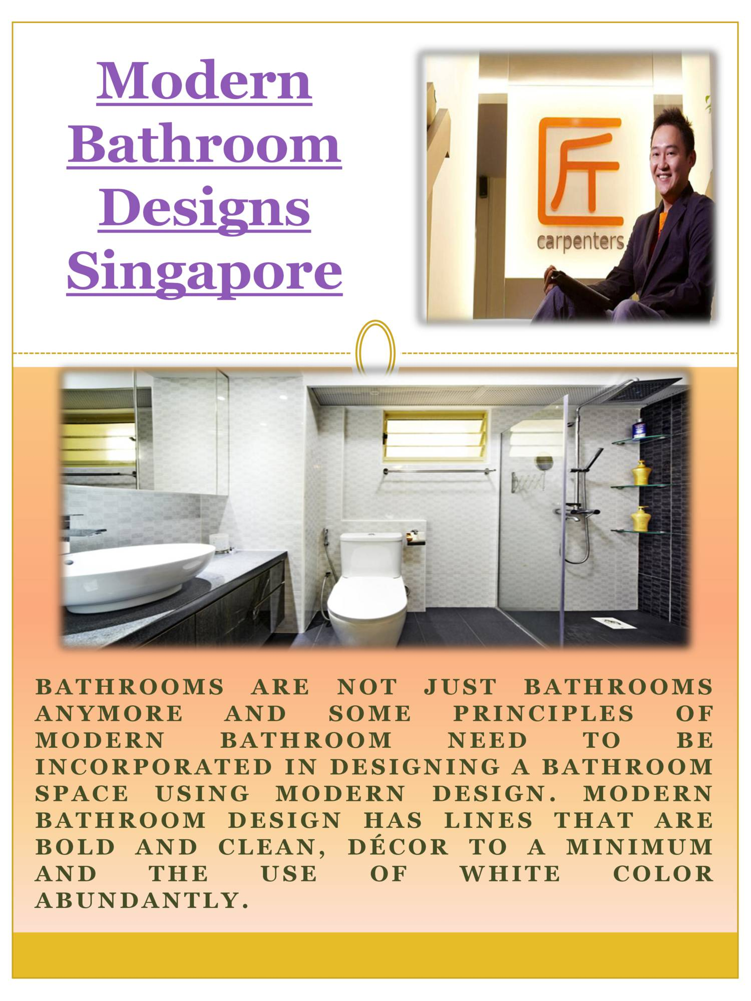 Bathroom Renovation Package Singapore.pdf