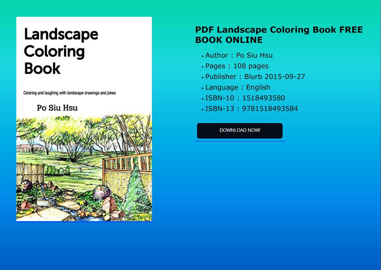 Home Design App Hacks Landscaping Pdf Books 28 Images Landscaping Ideas