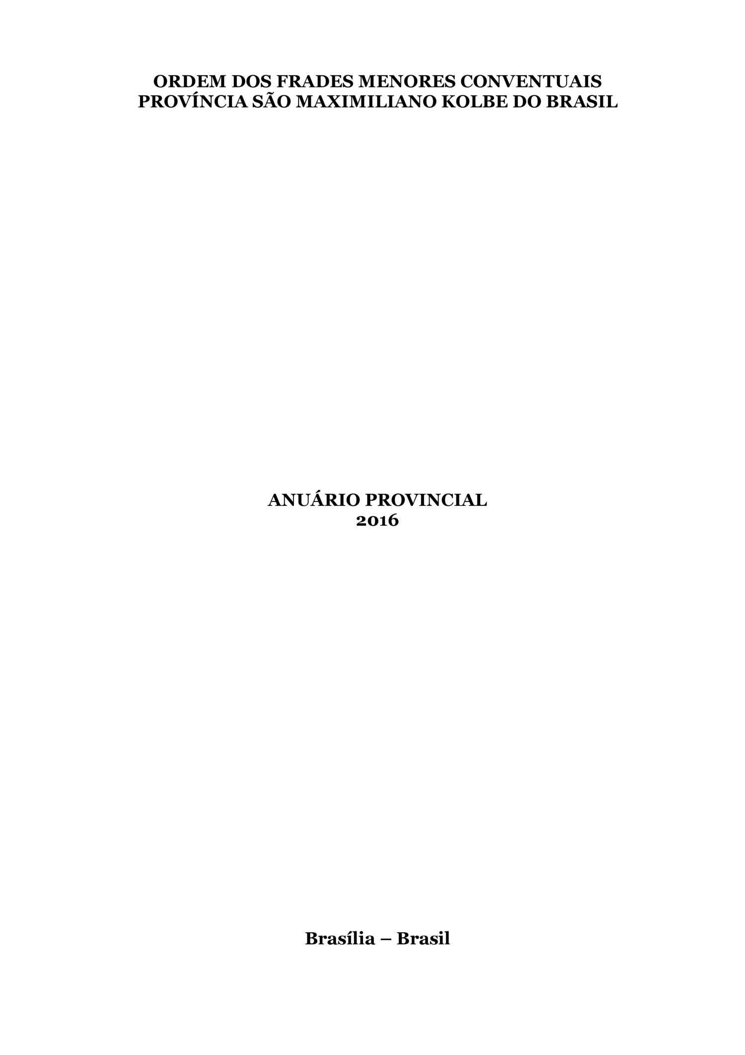 Anuário 2016.pdf - DocDroid
