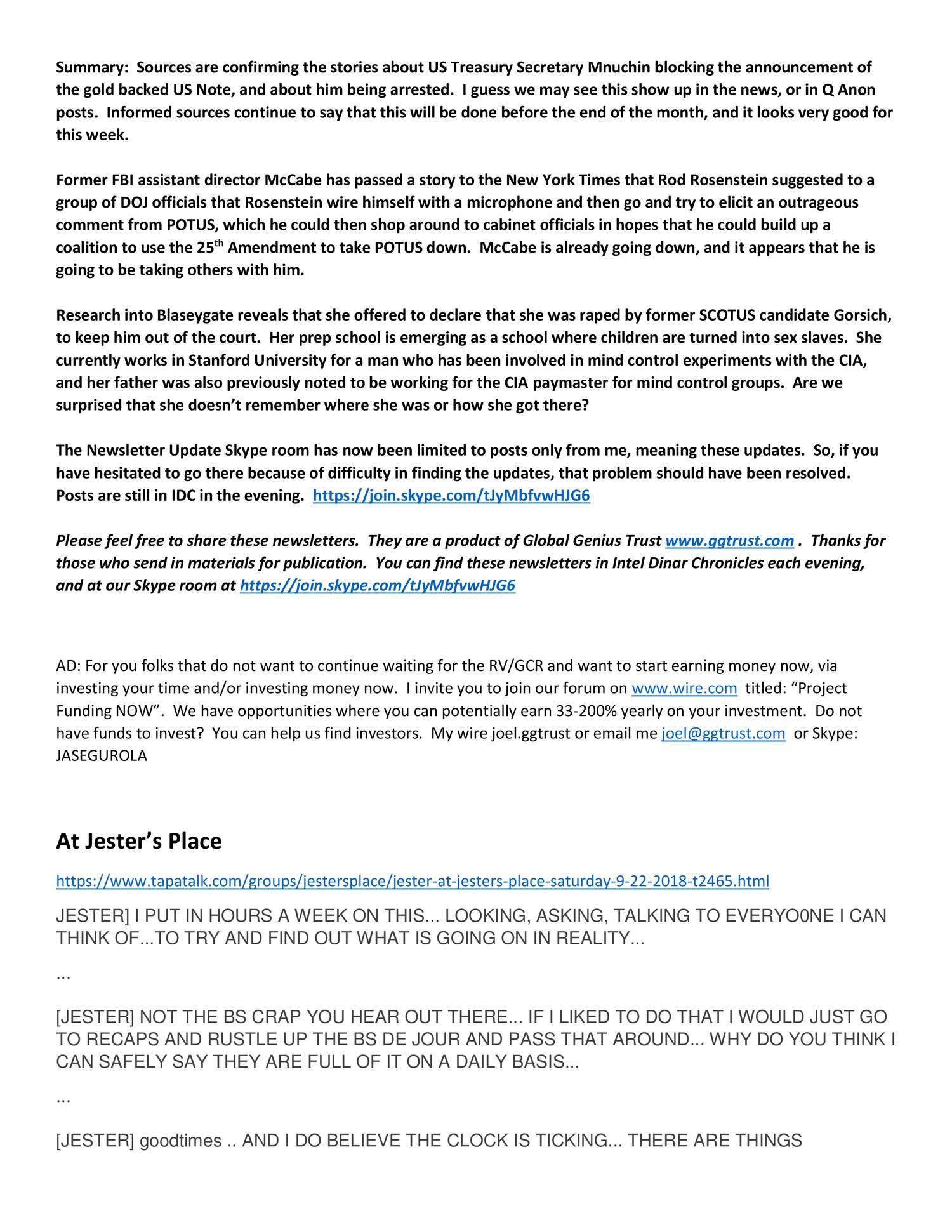 Sunday PM 23 Sep 2018 pdf | DocDroid