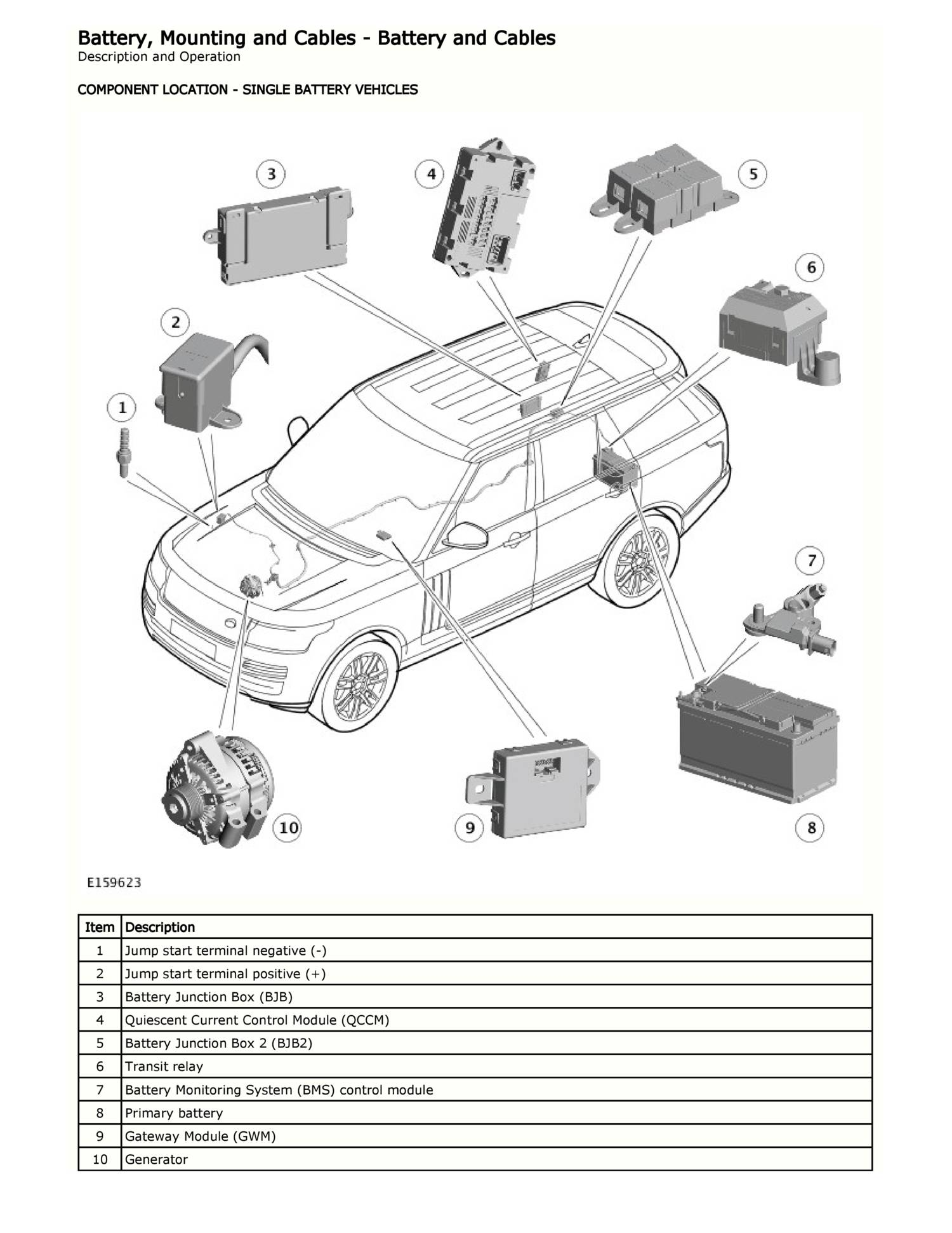 L405 16  pdf | DocDroid