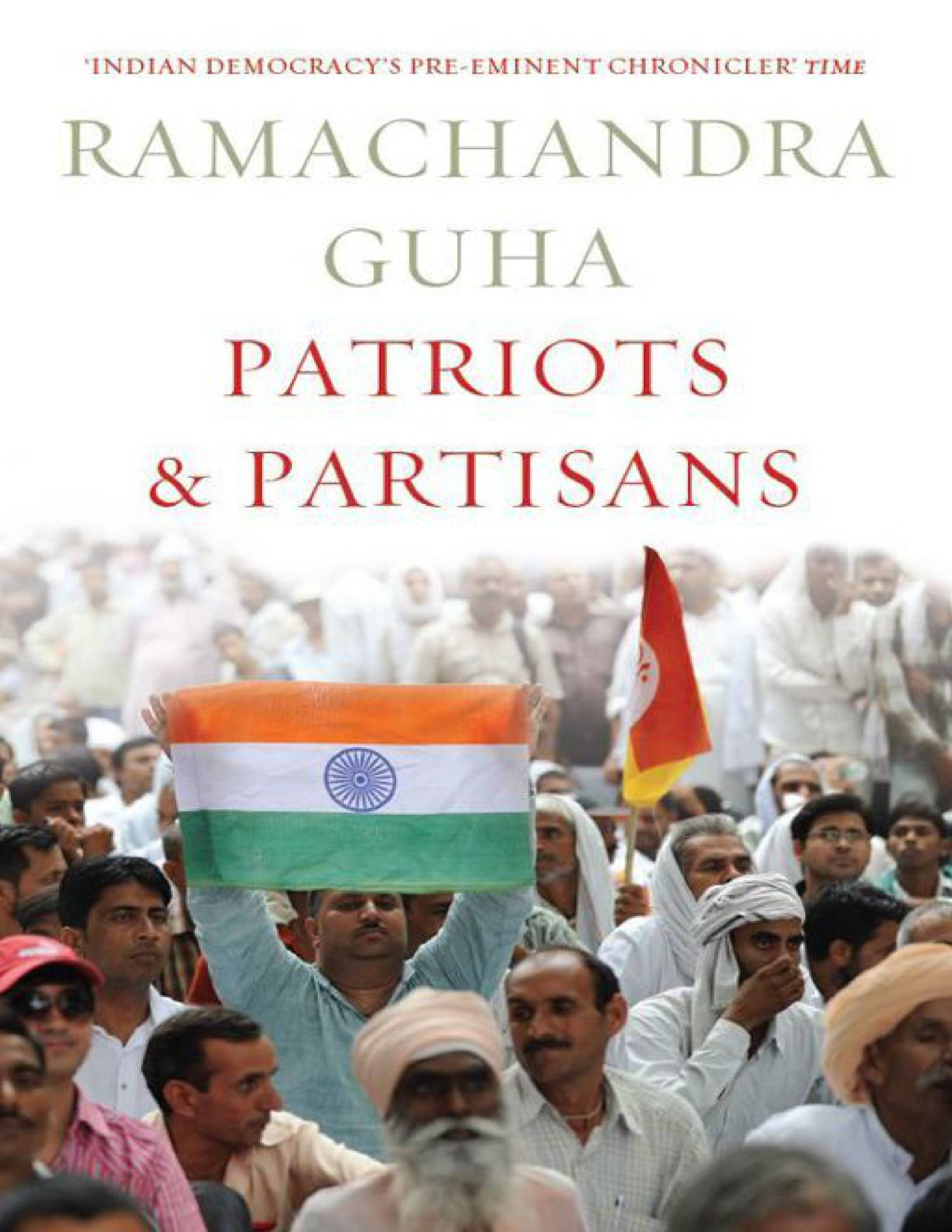 an essay on democracy in india In a true democracy even the powers and jurisdiction of these representatives are strictly limited and defined by a 873 words essay on democracy in india.