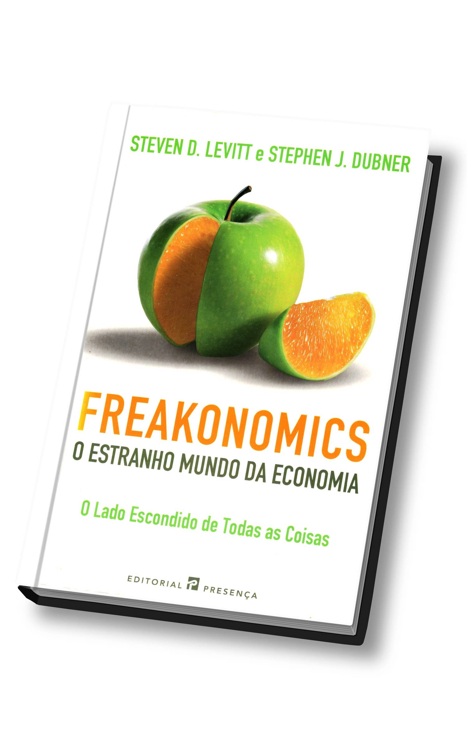 freakonomics summary Freakonomics analyzes incentives: the financial, social, and moral incentives that drive people to lie on their online dating profiles and cheat on standardized tests according to levitt and.