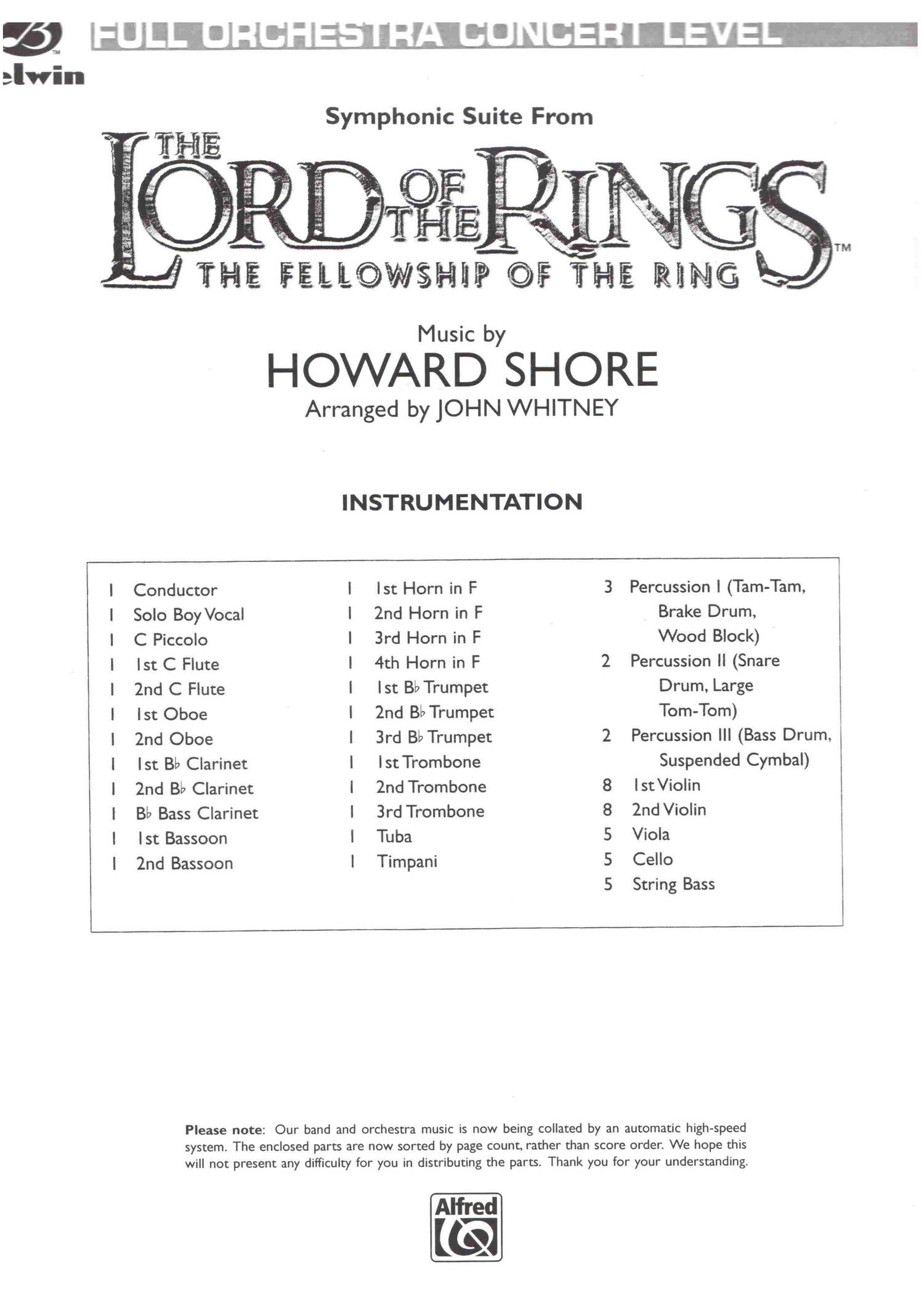 Lord Of The Rings Fellowship Pdf