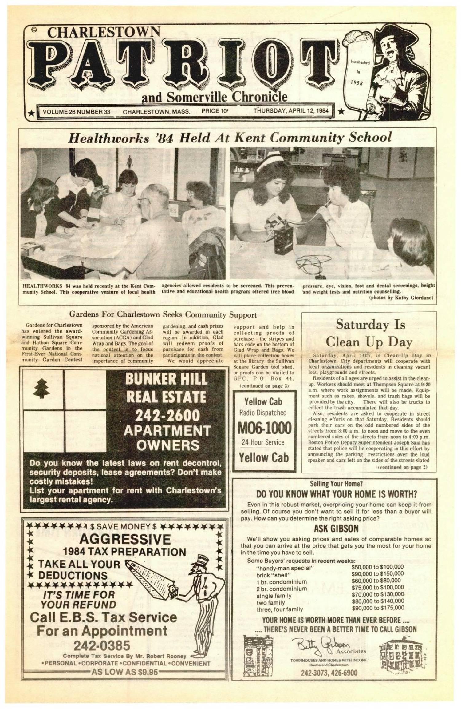 04-12-1984 (NXPowerLite Copy) pdf | DocDroid
