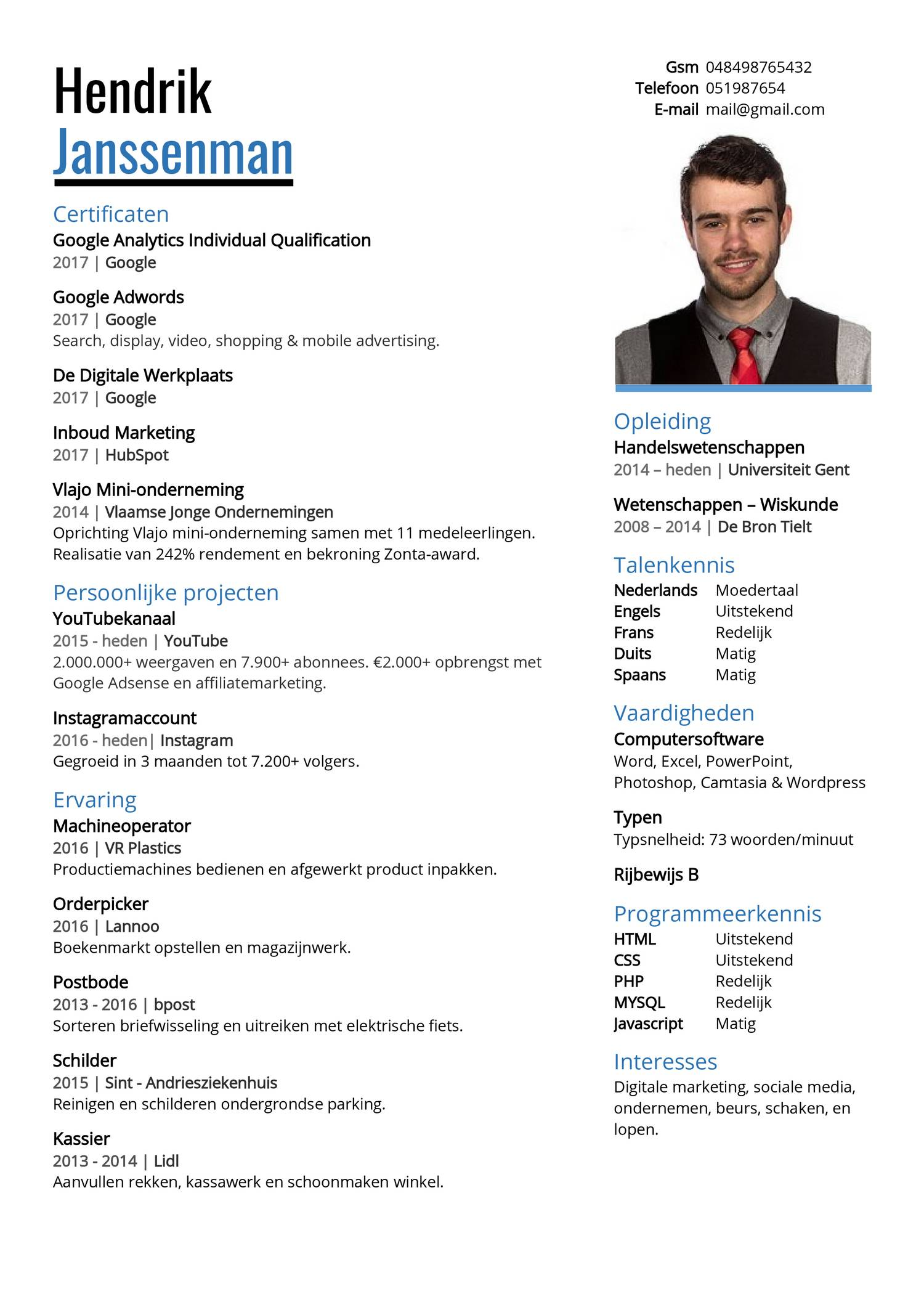 Erfreut Grund Lebenslauf Doc Bilder - Entry Level Resume Vorlagen ...