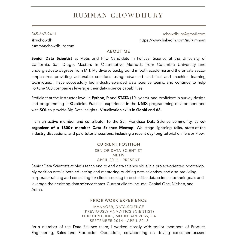 resume cover letter template resume cover letter for