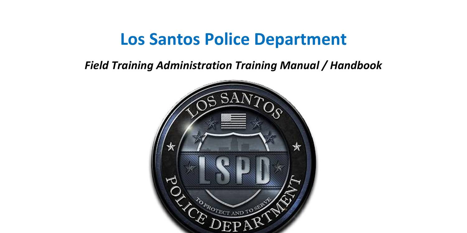 NGRP LSPD Manual.pdf   DocDroid
