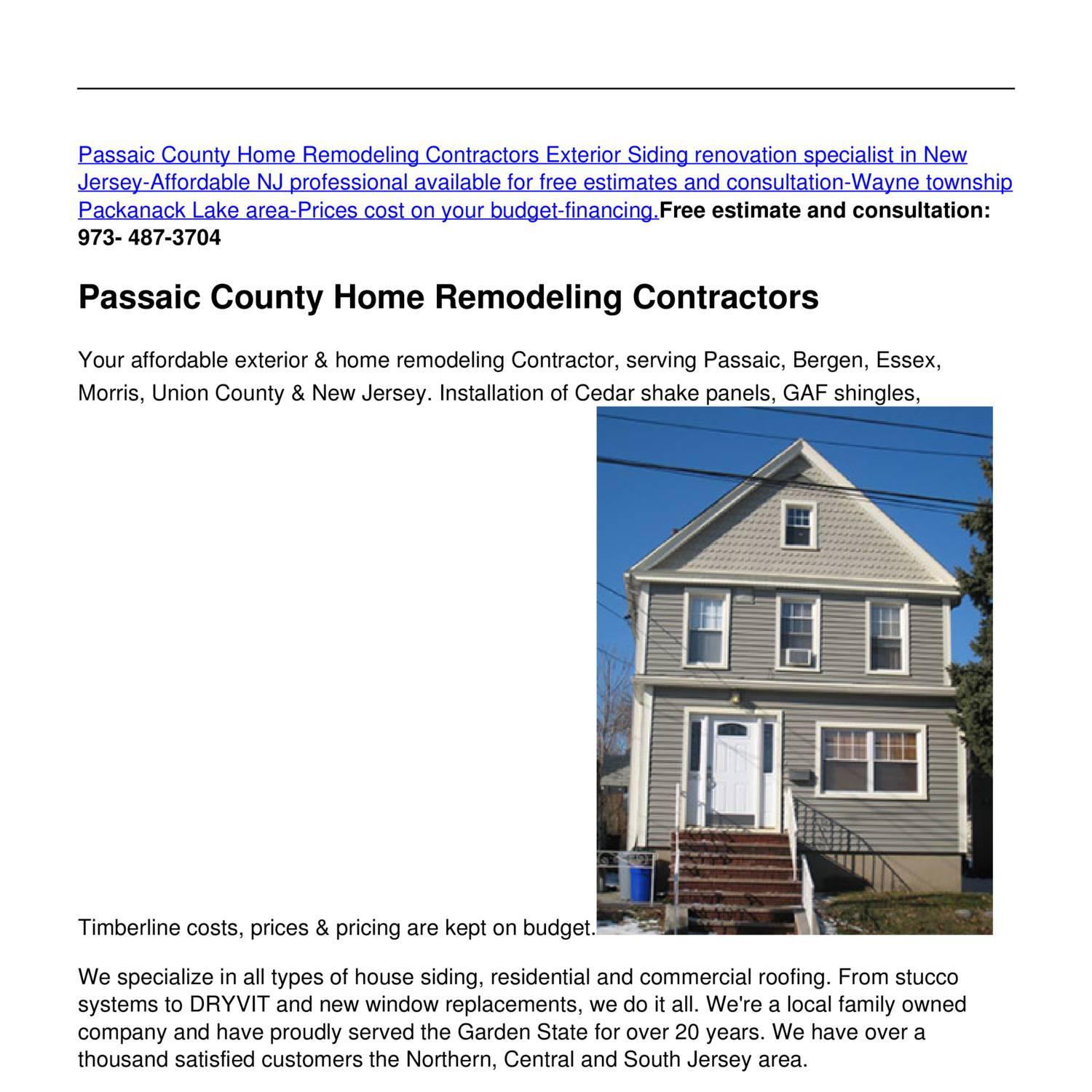 Passaic_County_Home_Remodeling_Contractors.pdf