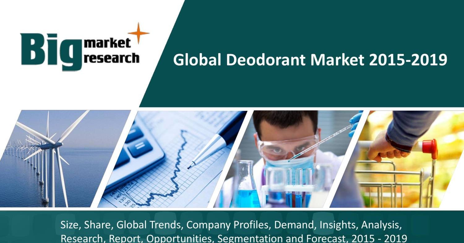 "analysis on deodorant market of india 20062018 this report provides in depth study of ""deodorant market"" using swot analysis ie strength, weakness, opportunities and threat to the organization."