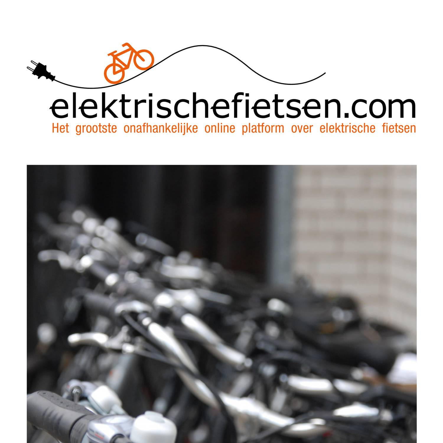 elektrische fietsen test docdroid. Black Bedroom Furniture Sets. Home Design Ideas