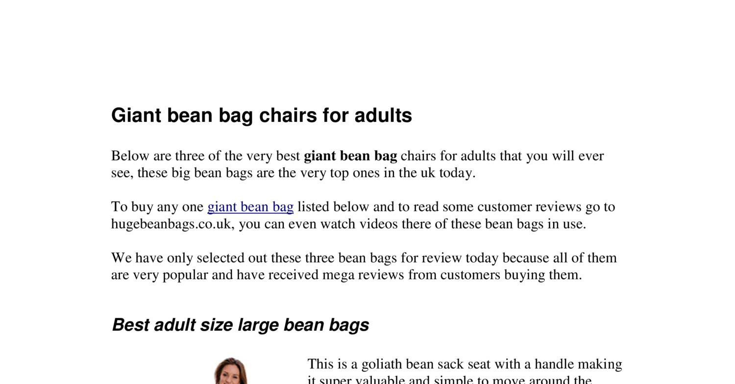 39130244 also Best Large Cool Bean Bag Chairs For Adults Amazon Oversized as well Xxl Bean Bag Chair Bundle as well Yogibo Is Ahhhhh Mazing as well Chair Bed. on bean bag chairs for adults