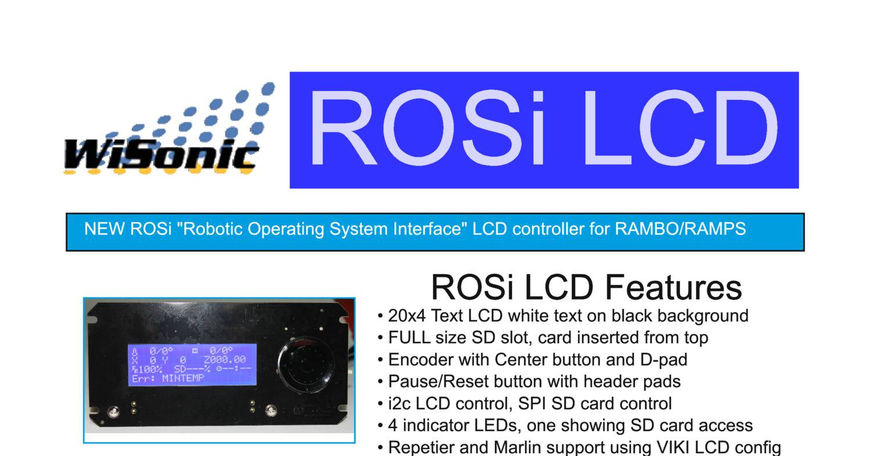 rosi-brochure-v1 pdf | DocDroid