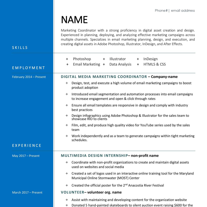 MM-Resume-Reddit.docx