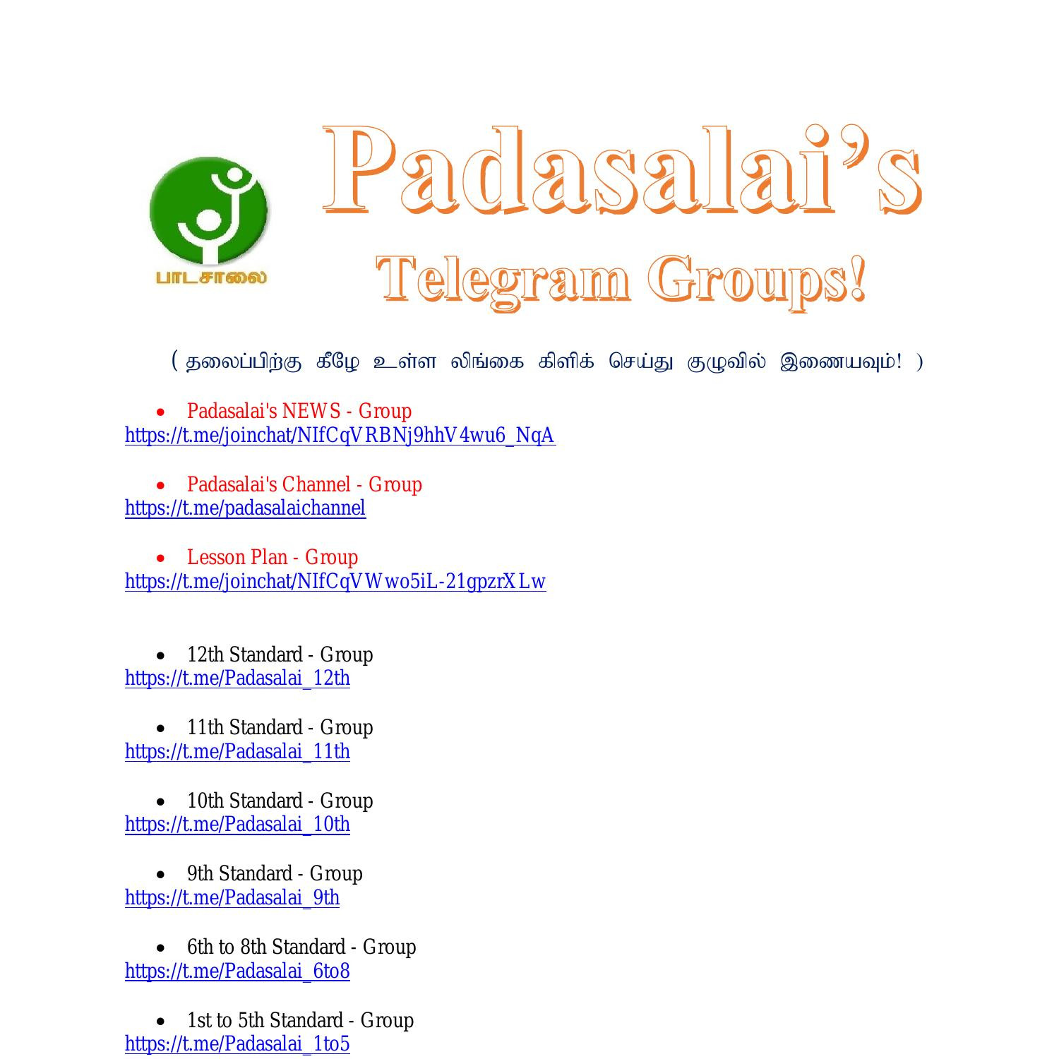 10th-science-slow-learners-study-material-tamil-medium pdf