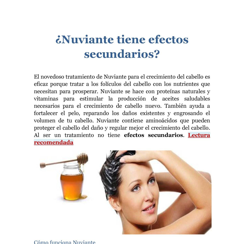 efectos secundarios winstrol oral