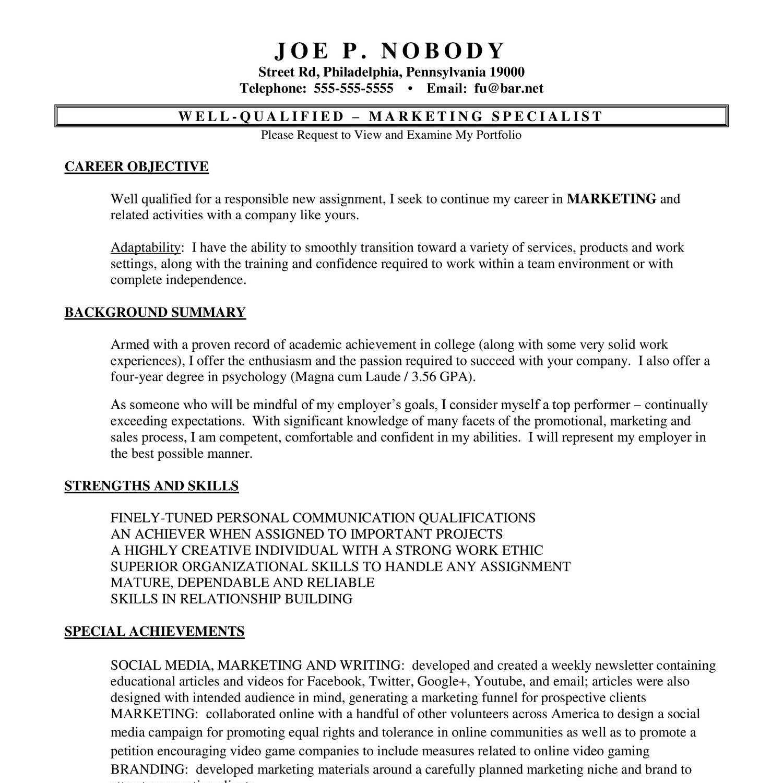 Reddit Resume.docx